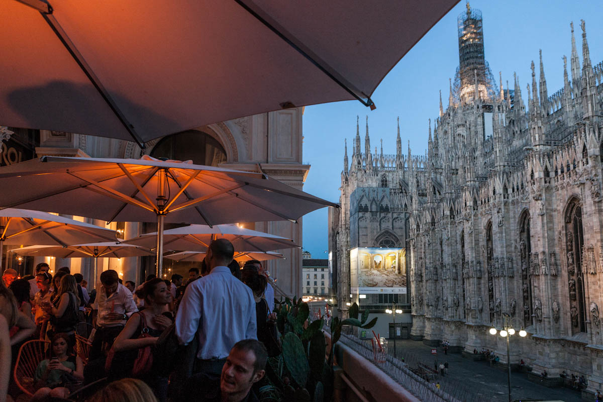 Best Aperitivo Terrazza Aperol Milano Ideas - Amazing Design Ideas ...