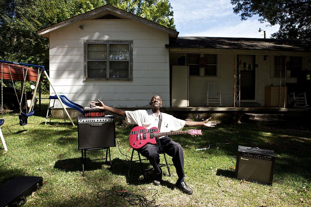 bluesmen10