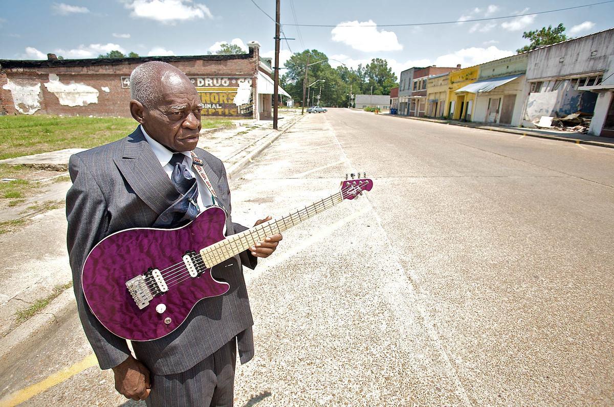 bluesmen3