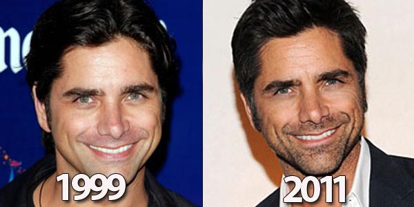 celebrita non invecchiano20