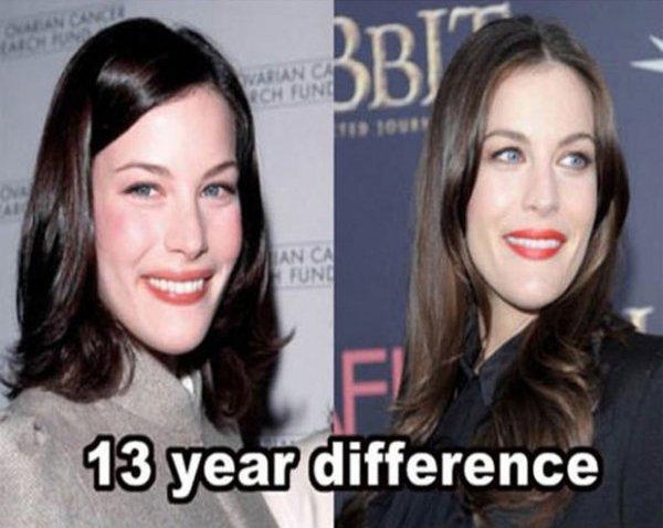 celebrita non invecchiano21