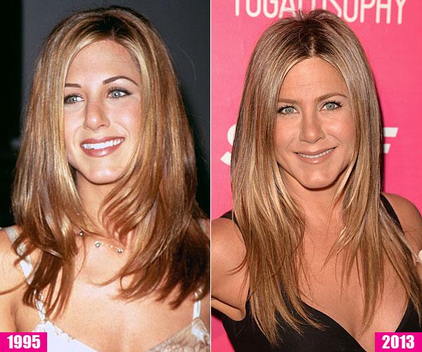 celebrita non invecchiano22