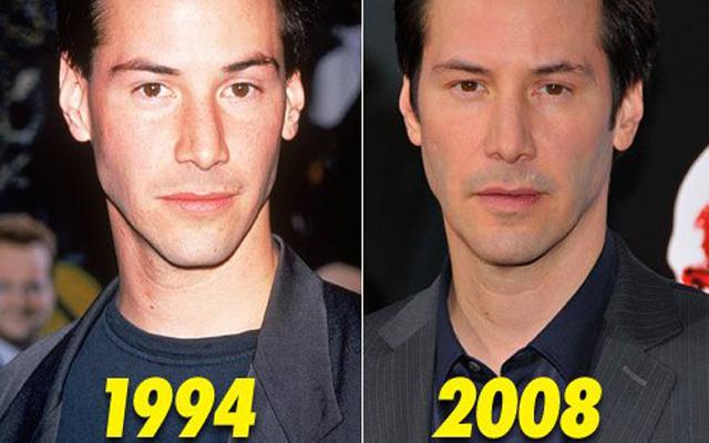 celebrita non invecchiano4
