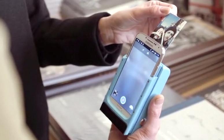 come-trasformare-il-vostro-smartphone-in-polaroid