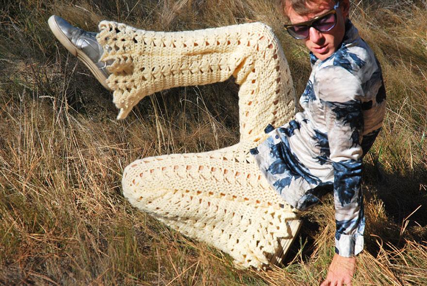 crochet-shorts-schuyler-ellers-lord-von-schmitt-9