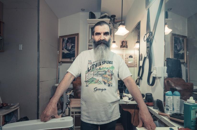 Franck_Bohbot_Barbershop_21