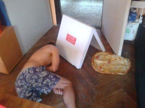 funny-dammit-drunk-pizza
