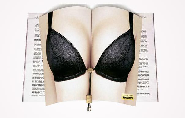 magazine-ads-11