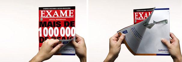 magazine-ads-19