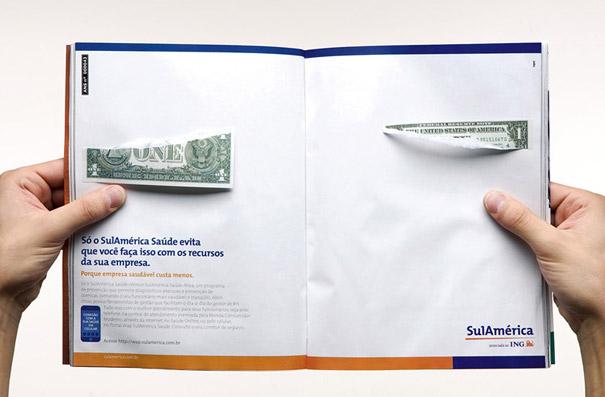 magazine-ads-20