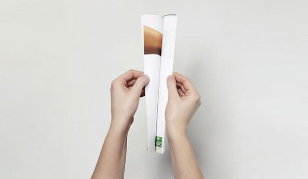 magazine-ads-21