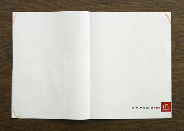 magazine-ads-33