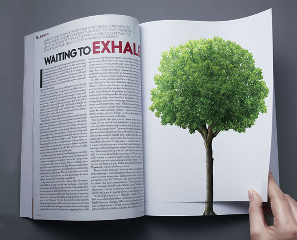 magazine-ads-34