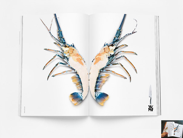 magazine-ads-4