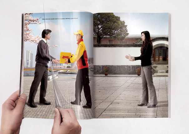 magazine-ads-8