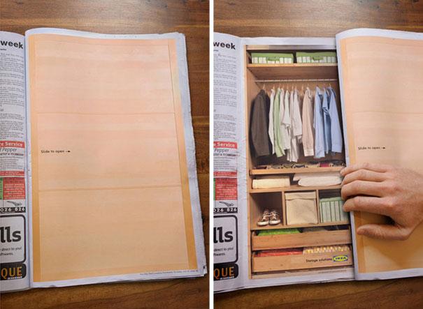 magazine-ads-9
