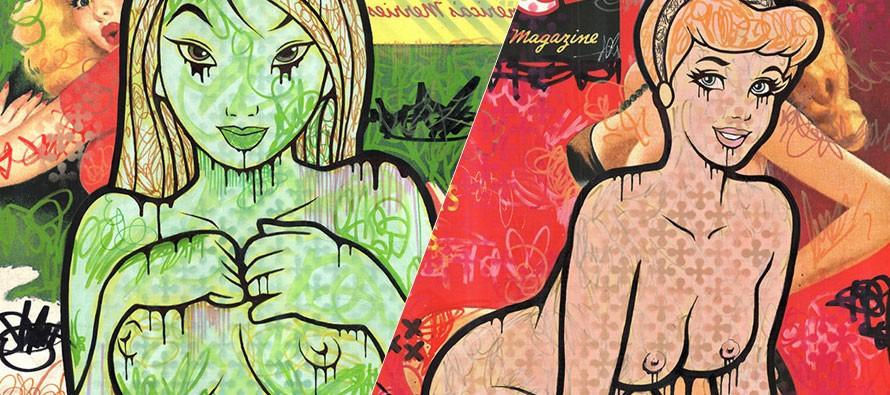 nsfw-dirtyland-un-artiste-met-a-nu-les-princesses-disney-une-890x395_c