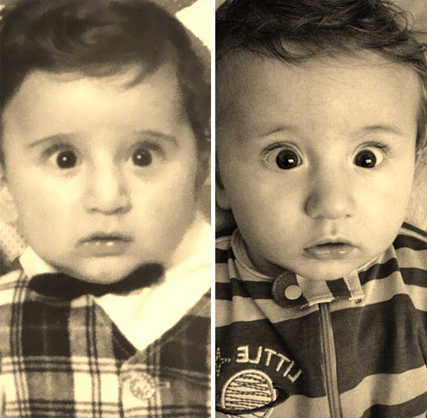 somiglianza-foto-famiglia19