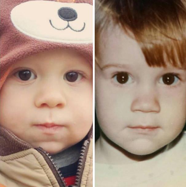 somiglianza-foto-famiglia22