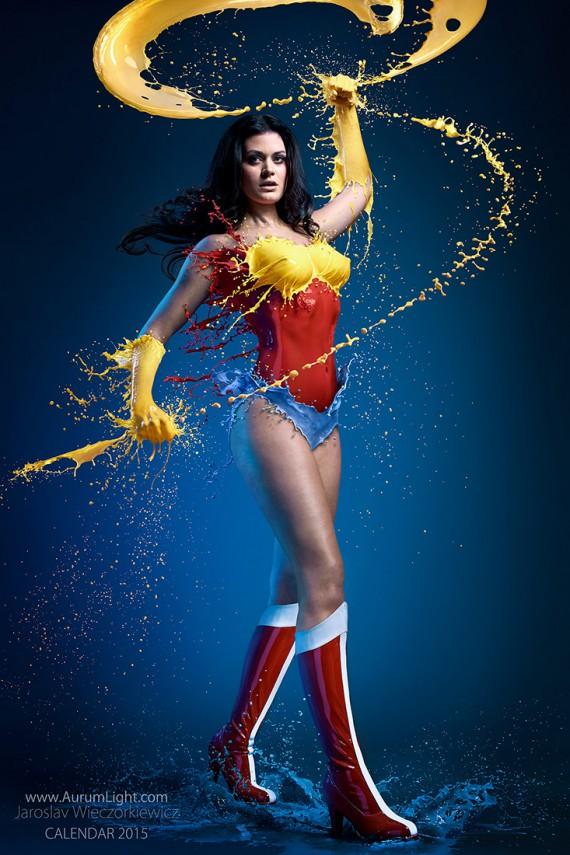 splash heroes10