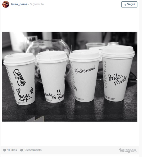 starbucks-matrimonio5