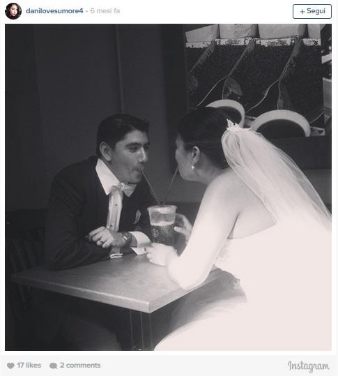 starbucks-matrimonio8