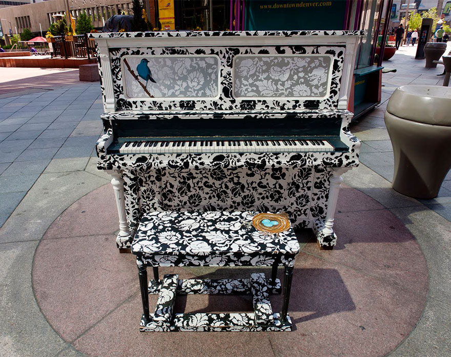 street-pianos-play-me-im-yours-project-denver-5__880