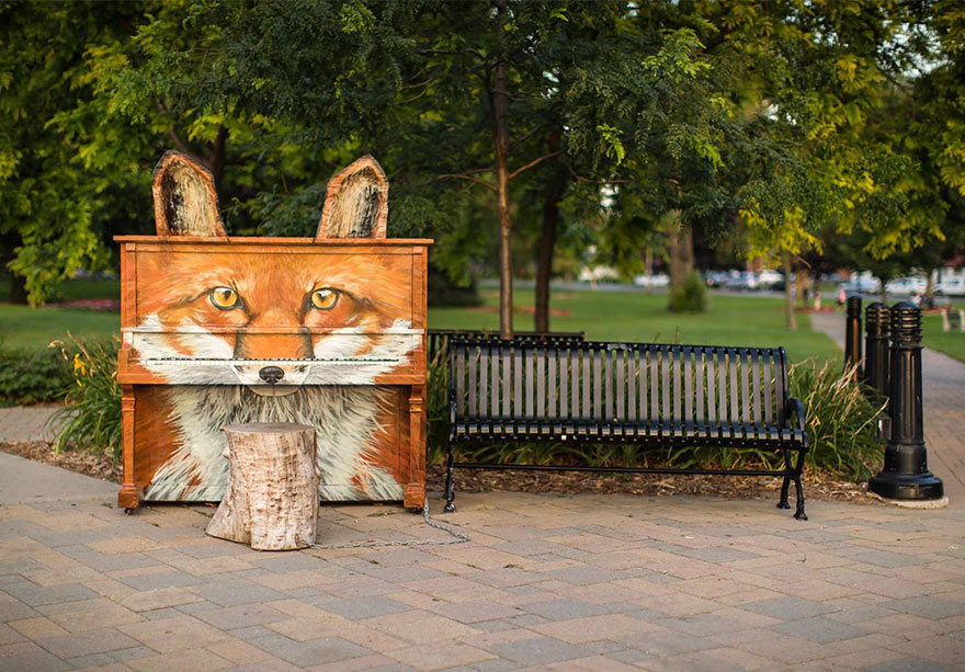 street-pianos-play-me-im-yours-project-ontario__880