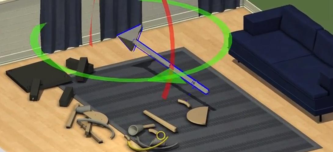 un-simulatore-per-montare-dei-mobili-ikea