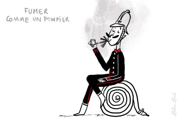 2570_file_fumercommeunpompier