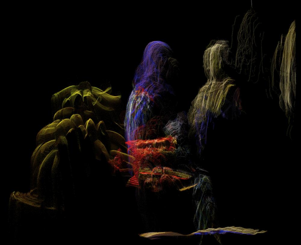3d-scanning1
