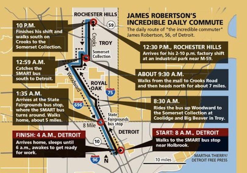 map_robertson
