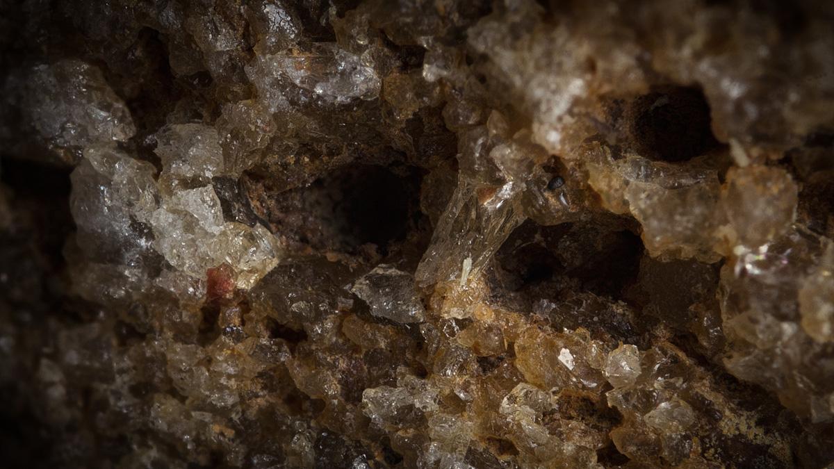 Granello di sabbia