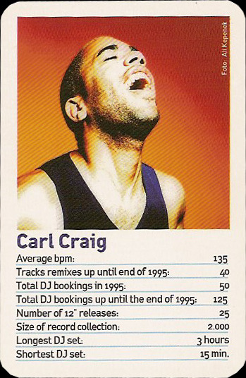 carl-craig_card