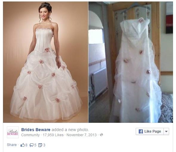 vestiti da sposa10