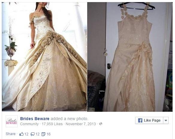 vestiti da sposa11