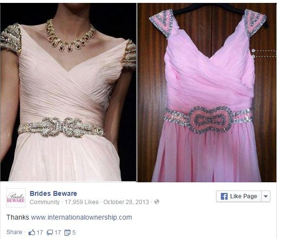 vestiti da sposa13
