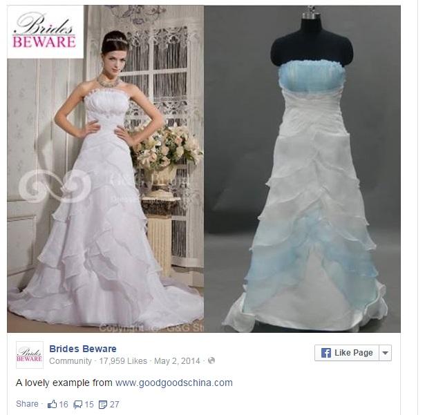 vestiti da sposa2