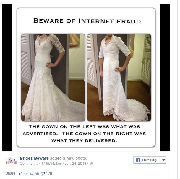 vestiti da sposa3