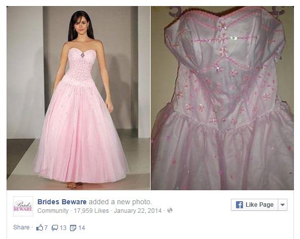 vestiti da sposa4