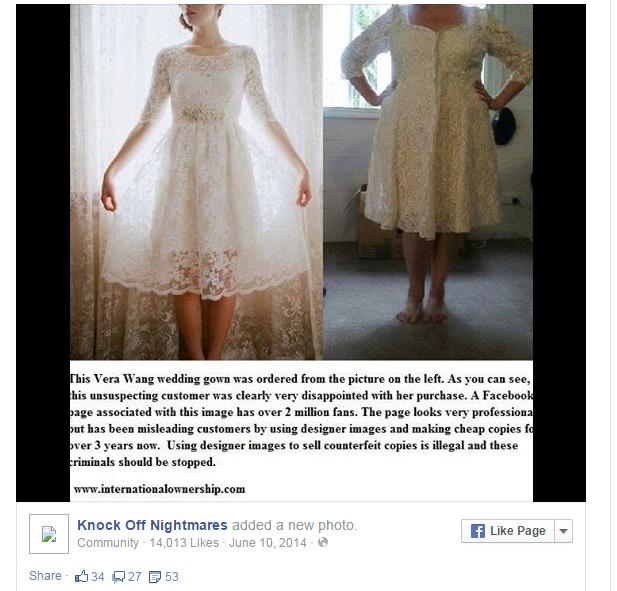 vestiti da sposa5