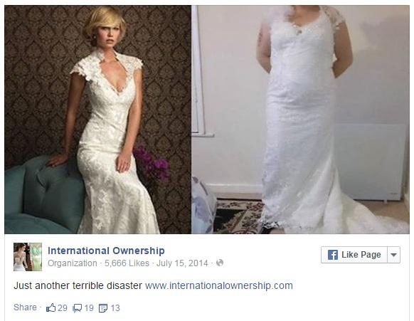 vestiti da sposa6