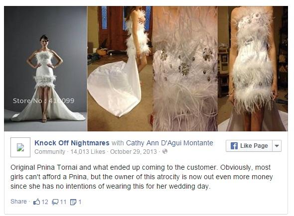 vestiti da sposa7