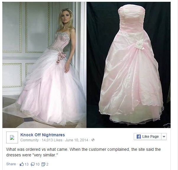 vestiti da sposa8