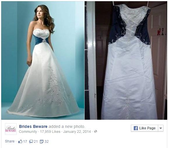 vestiti da sposa9