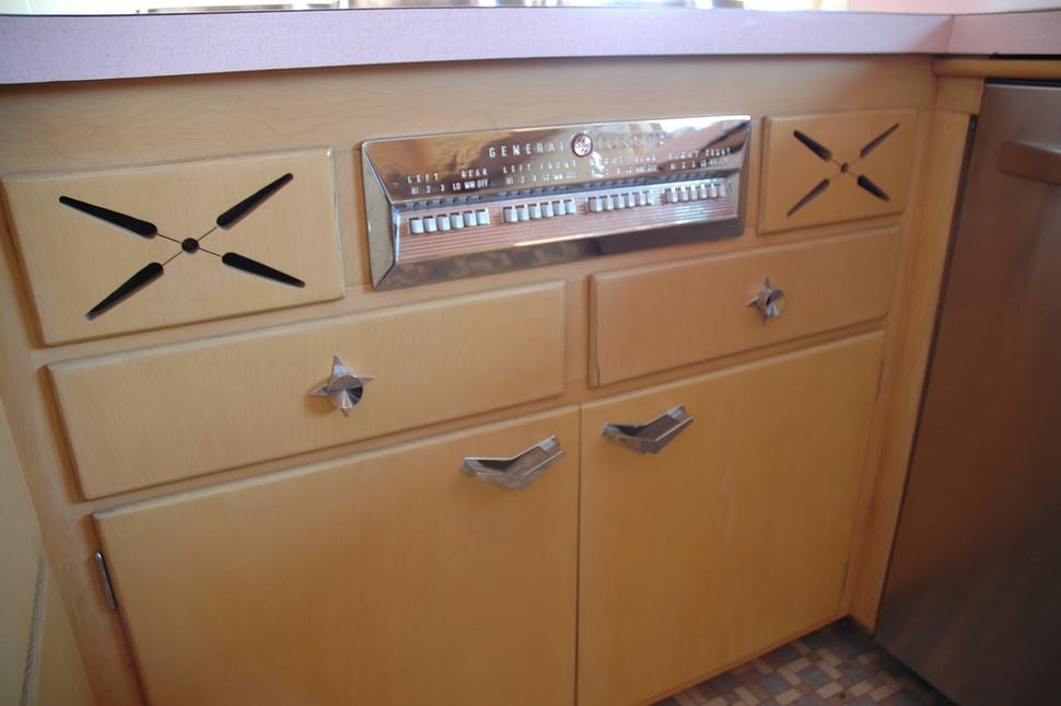 cucina-vintage4