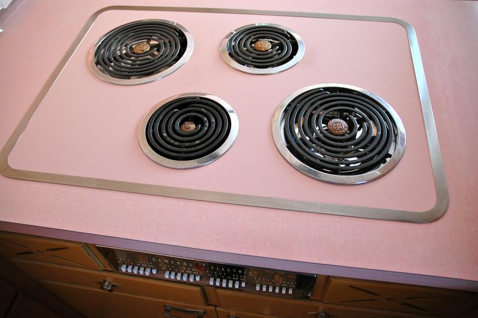 cucina-vintage6