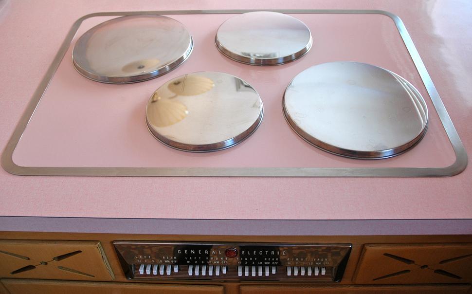 cucina-vintage7
