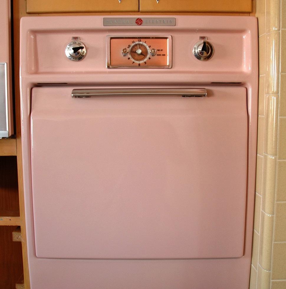 cucina-vintage8