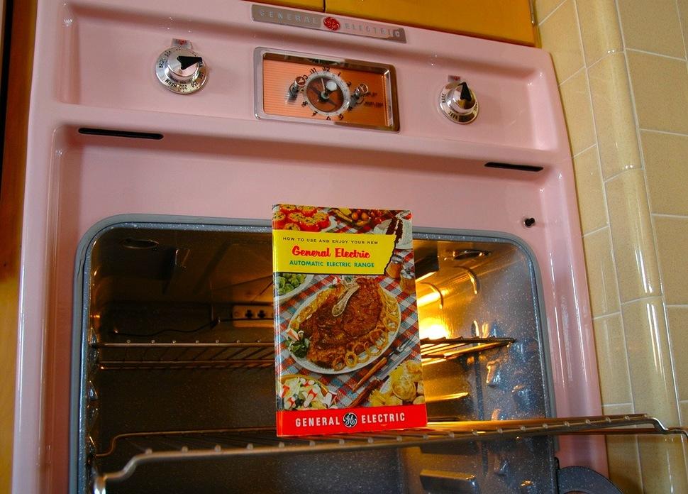 cucina-vintage9